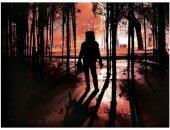 Разработка Resident Evil 4 HD Project близится к концу
