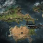 Riot Games открыла интерактивную карту мира League of Legends