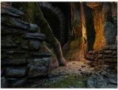 Свет увидела новая версия графического мода HD Reworked для The Witcher 3