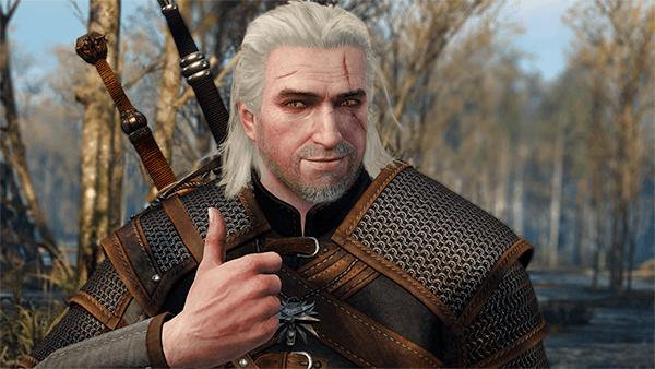The Witcher 4 не будет, зато возможны новые игры во вселенной «Ведьмака»
