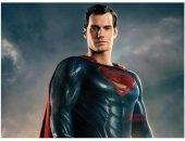 В Сеть попал первый кадр с Суперменом