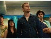 Вышел трейлер криминальной комедии «Голубая игуана»