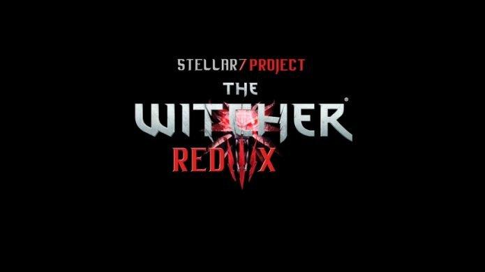 Вышла новая версия мода The Witcher 3 Redux с улучшенной боевой системой