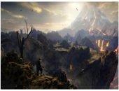 Вышло новое глобальное обновление для игры Middle-earth