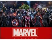 Marvel ищет необычного дублера для «Мстителей 4»