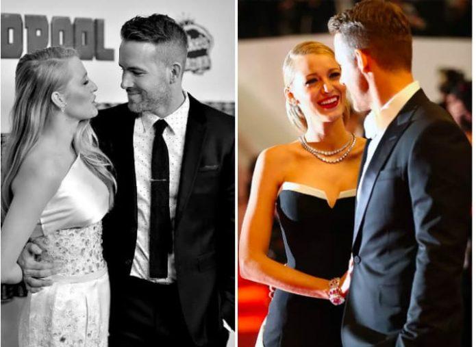 Звёздные пары, которые заставят вас поверить в любовь
