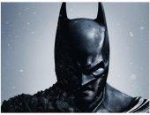 про Бэтмена