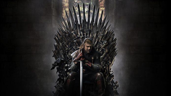 стоит ли смотреть игру престолов