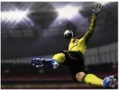 В игре FIFA 19 появится режим выживания