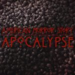 американская история ужасов апокалипсис