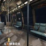 Project Lambda