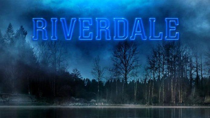 Сериал «Ривердейл»