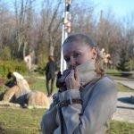 Наташа Ферзева