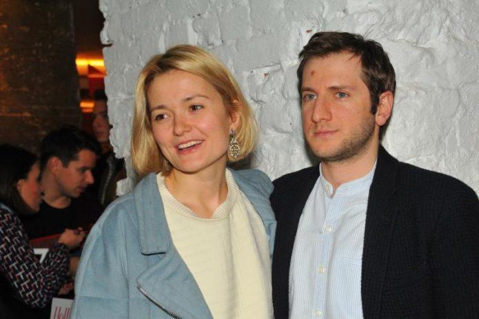 Резо Гигинеишвили и надежда
