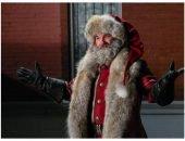 Рождественские хроники