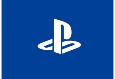Sony не приедет на американскую выставку Е3 2019