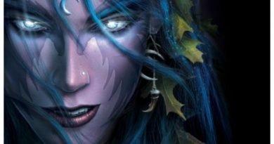 Blizzard убрала с продажи Warcraft 3 и The Frozen Throne