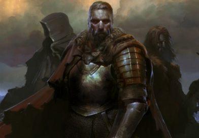 THQ Nordic анонсировала самостоятельное дополнение для SpellForce 3
