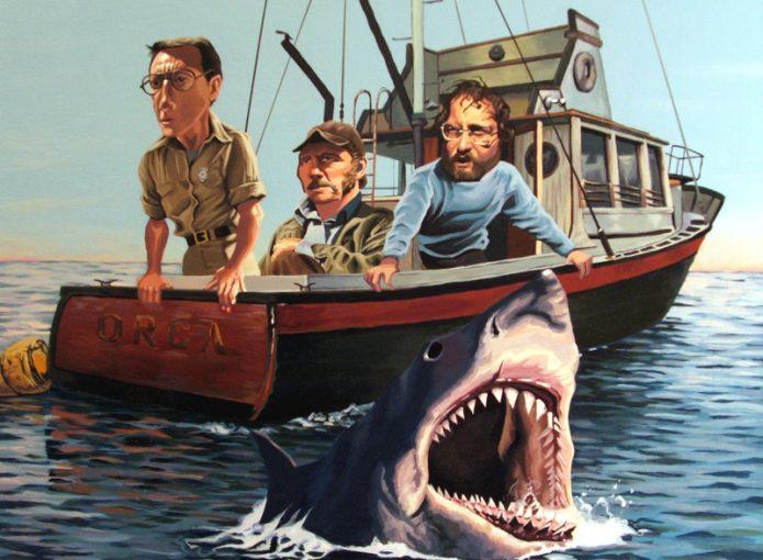 Иллюстрация к фильму