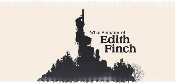 What Remains of Edith Finch_2