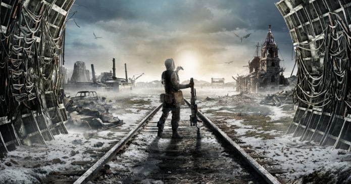 Metro: Exodus_1