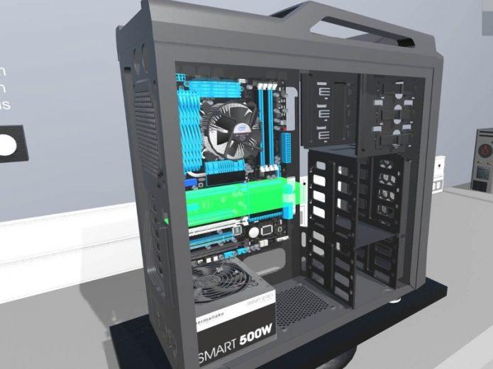 PC Building Simulator_2