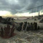 Half-Life 2 Dark Interval