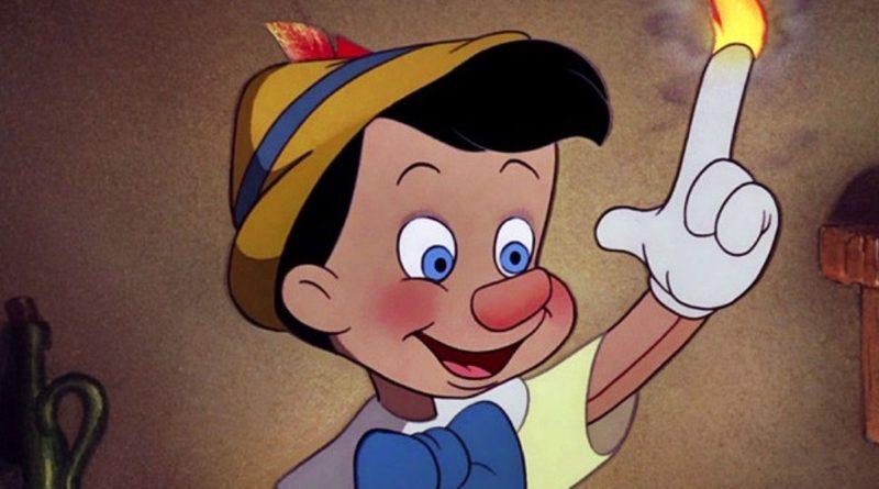 Пиноккио_1