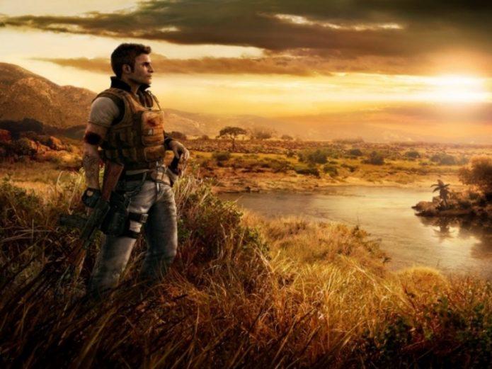 Far Cry 2 На портале ModDB появилась релизная версия масштабной пользовательской модификации Far Cry 2: Redux. Этот мод не только улучшает различные аспекты игрового процесса, но и исправляет ряд «вековечных» ошибок игры. В частности, с «прыгающими» NPC.