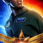 Капитан Марвел_6