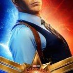 Капитан Марвел_2