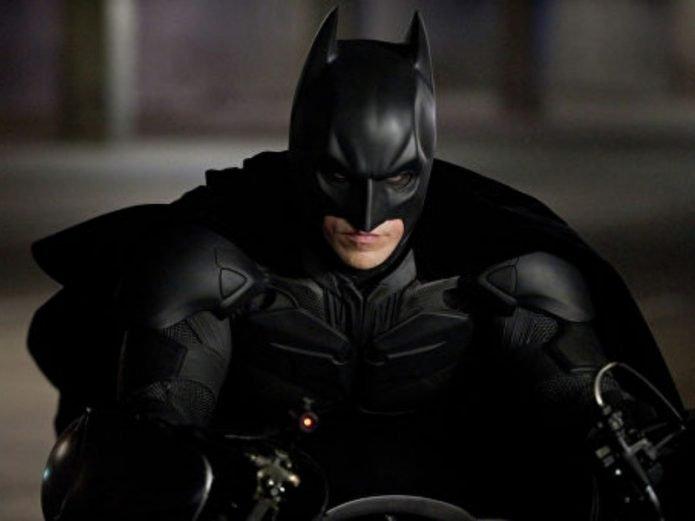 Бэтмен_2