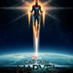Капитана Марвел