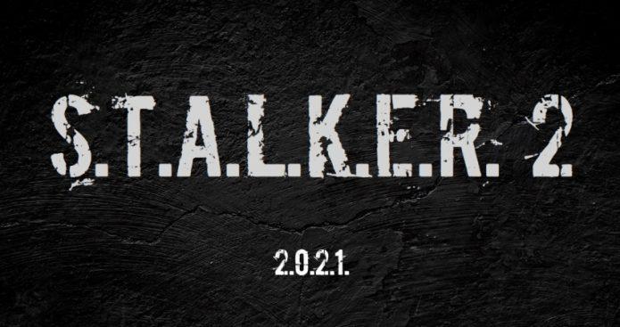 S.T.A.L.K.E.R. 2_3