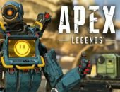 Apex Legends_2