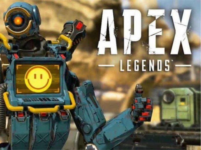 Apex Legends_2