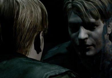 Пользователь YouTubeпоказал ремейк хоррора Silent Hill 2 на движке Unreal Engine 4