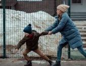 Топольницкая и сын Бондарчука снимаются вместе в фильме