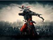 onqueror's Blade
