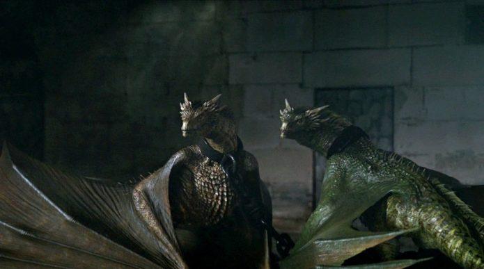 кто умрет в 8 сезоне игры престолов