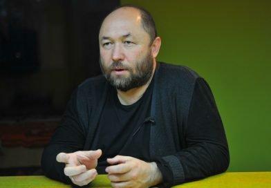 Тимур Бекмамбетов спродюсирует фильм о массовом убийстве в Керчи