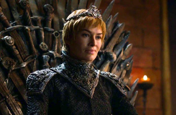 кто займет железный трон в игре престолов
