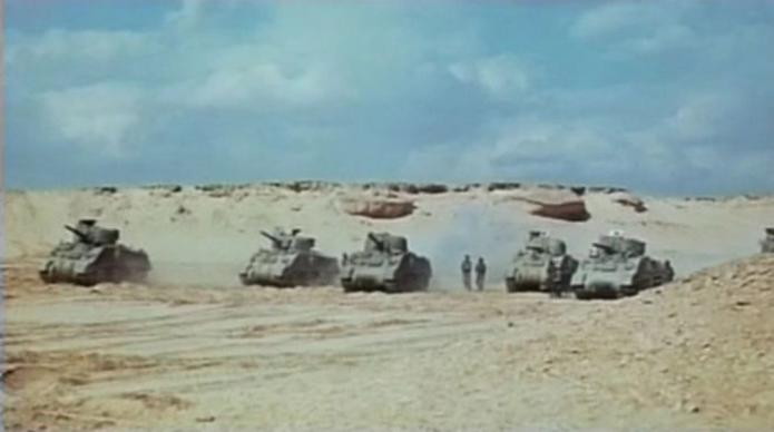 худшие фильмы про войну