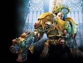 Warhammer 40,000: Inquisitor