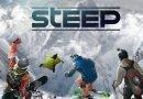 Ubisoft отдаёт Steep совершенно бесплатно