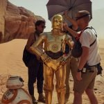 фото Звездных войн