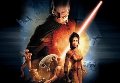 «Звёздные войны: Рыцари Старой Республики» обзавелись сценаристом