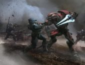 Halo: Reach на РС
