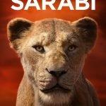 Сараби