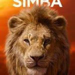Симба